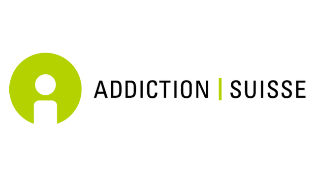 Addiction suisse. [http://www.addictionsuisse.ch/]