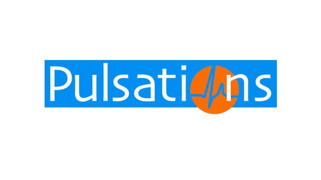 Pulsations, HUG [www.hug-ge.ch]