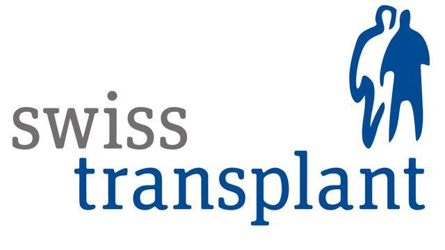 Swisstransplant [www.swisstransplant.org]
