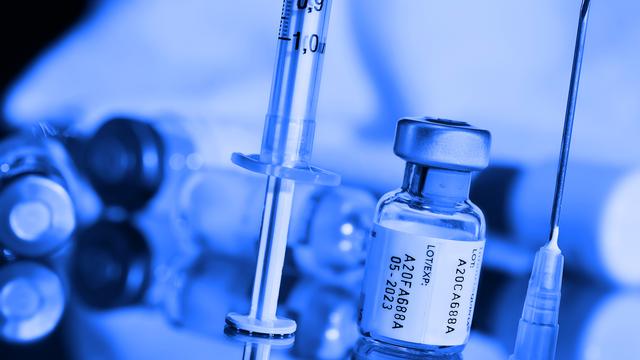 La fronde anti-vaccination a-t-elle toujours existé? [Ursule - Fotolia]