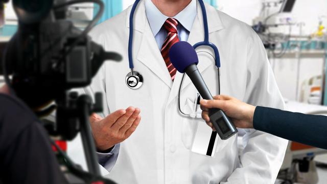 """Quel est le rôle des médias dans le débat """"pour ou contre la vaccination""""? [Razihusin - Fotolia]"""