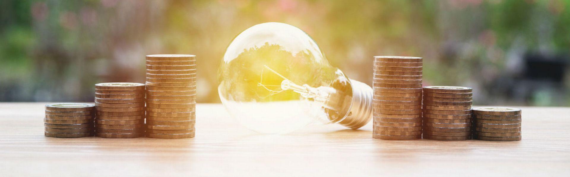 Le dossier sur les économies d'énergie de RTS Découverte [Fotolia]