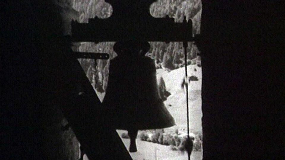 Les trois cloches [RTS]