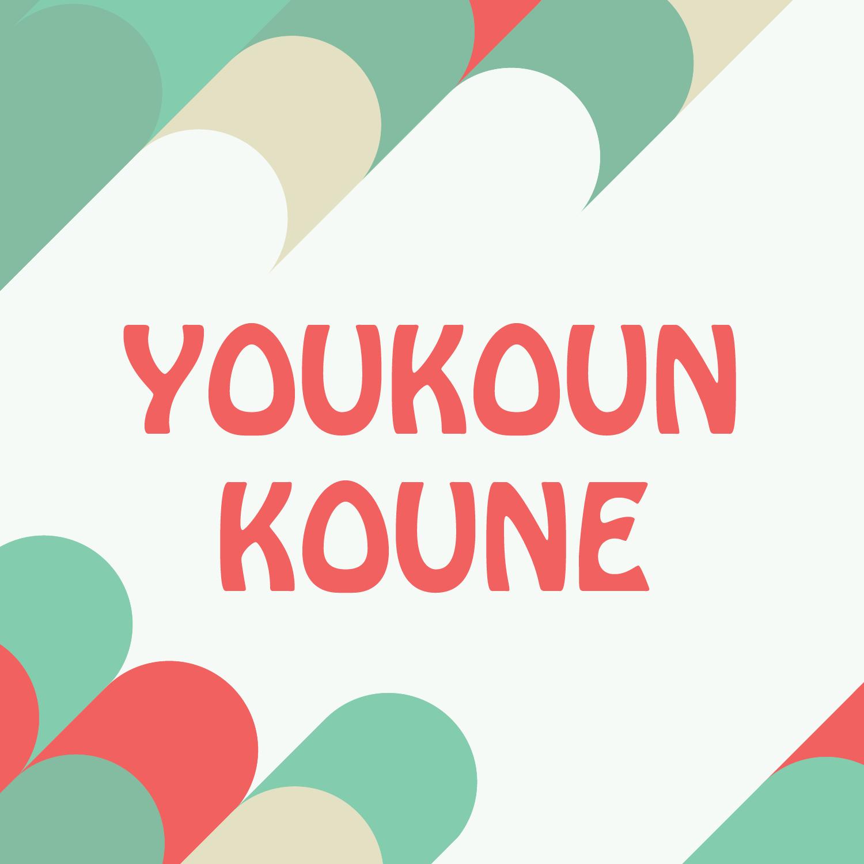 Youkounkoune, une balade musicale de deux heures tous les samedis. [DR - DR]