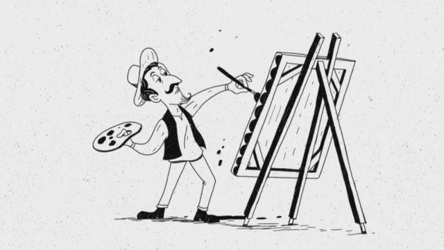 Filosofix: Gauguin [RTS]