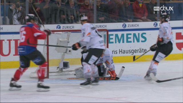 Hockey - Coupe Spengler_3 [RTS]