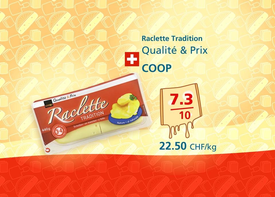 ABE raclette web 00002