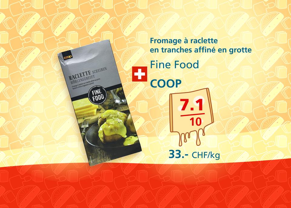 ABE raclette web 00003 1