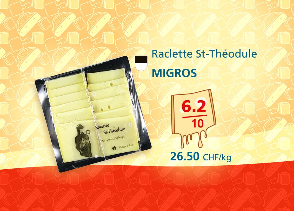 ABE raclette web 00005 1
