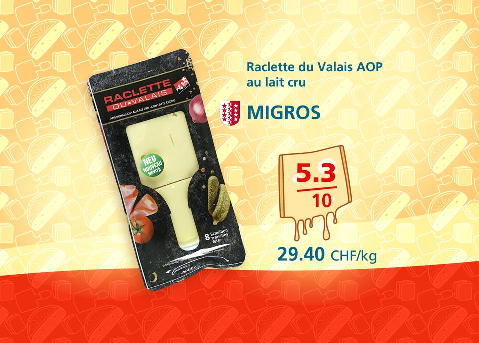 ABE raclette web 00007