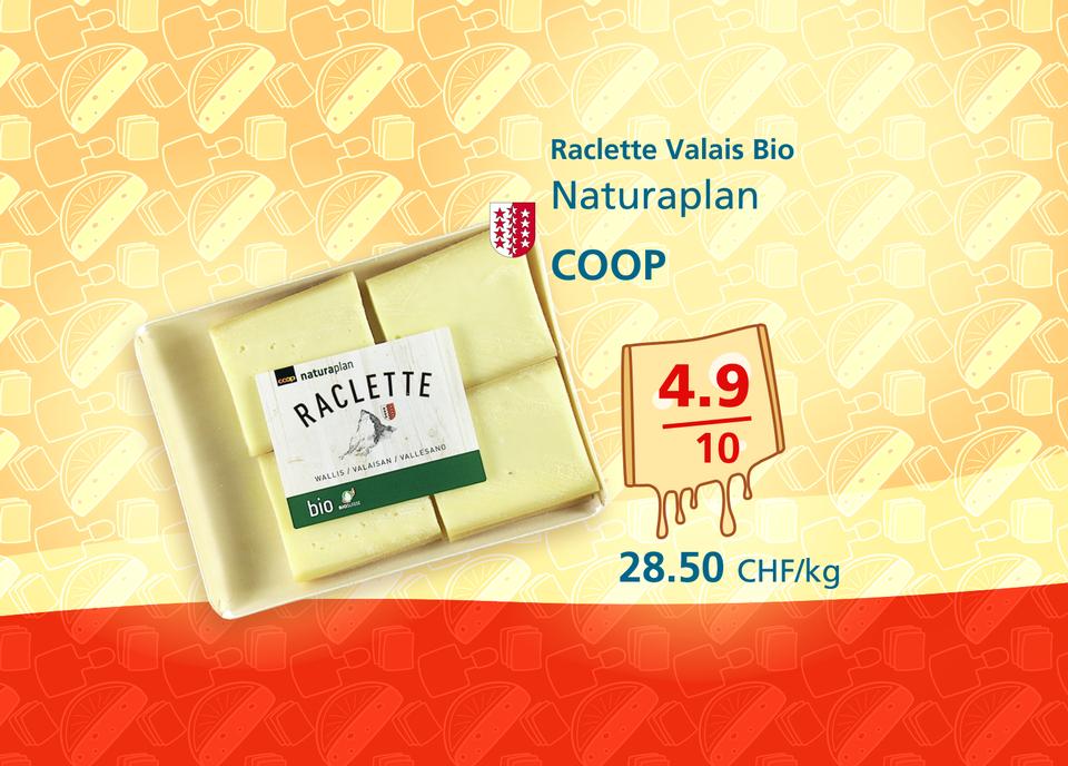 ABE raclette web 00008