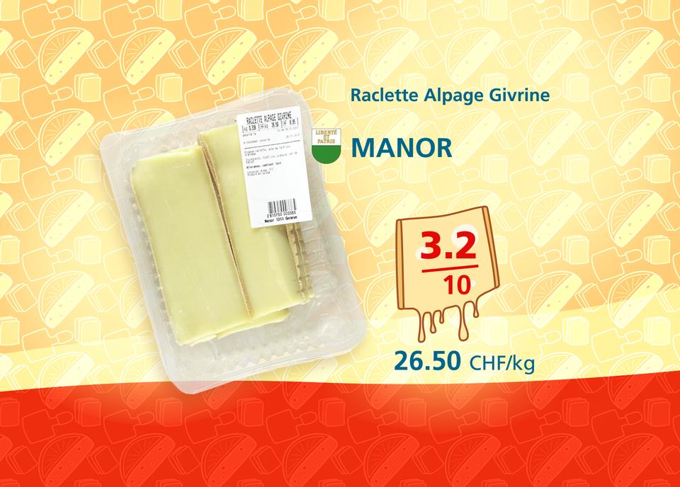 ABE raclette web 00010