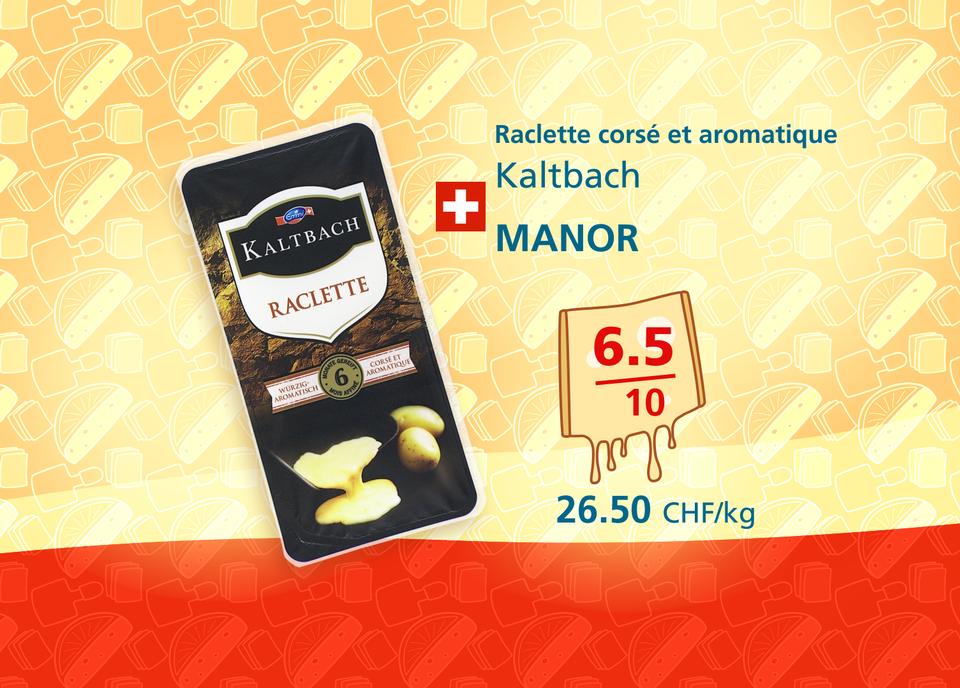 ABE raclette web 00004