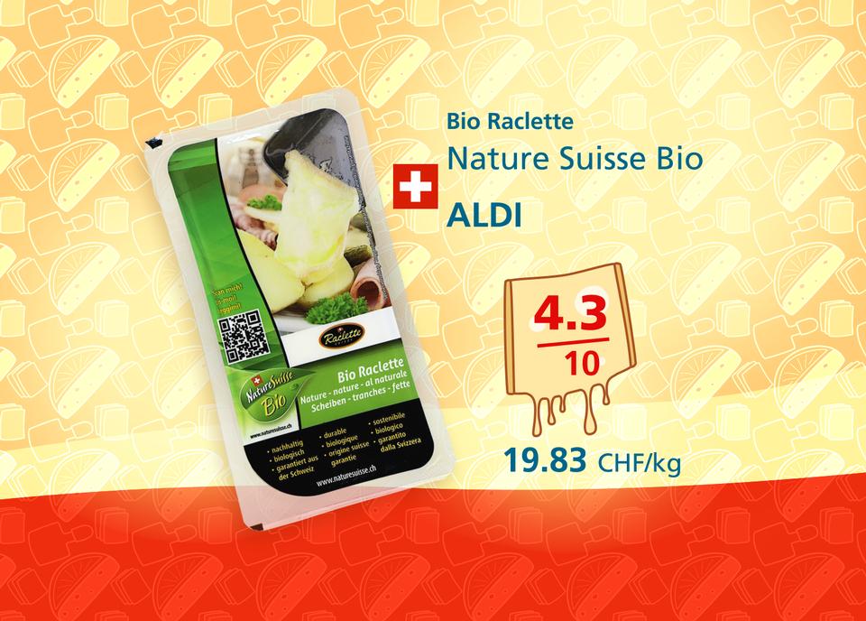 ABE raclette web 00009