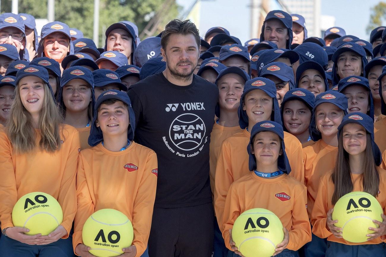 Azarenka déclare à son tour forfait — Open d'Australie