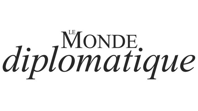 Le Monde Diplomatique [https://www.monde-diplomatique.fr/]