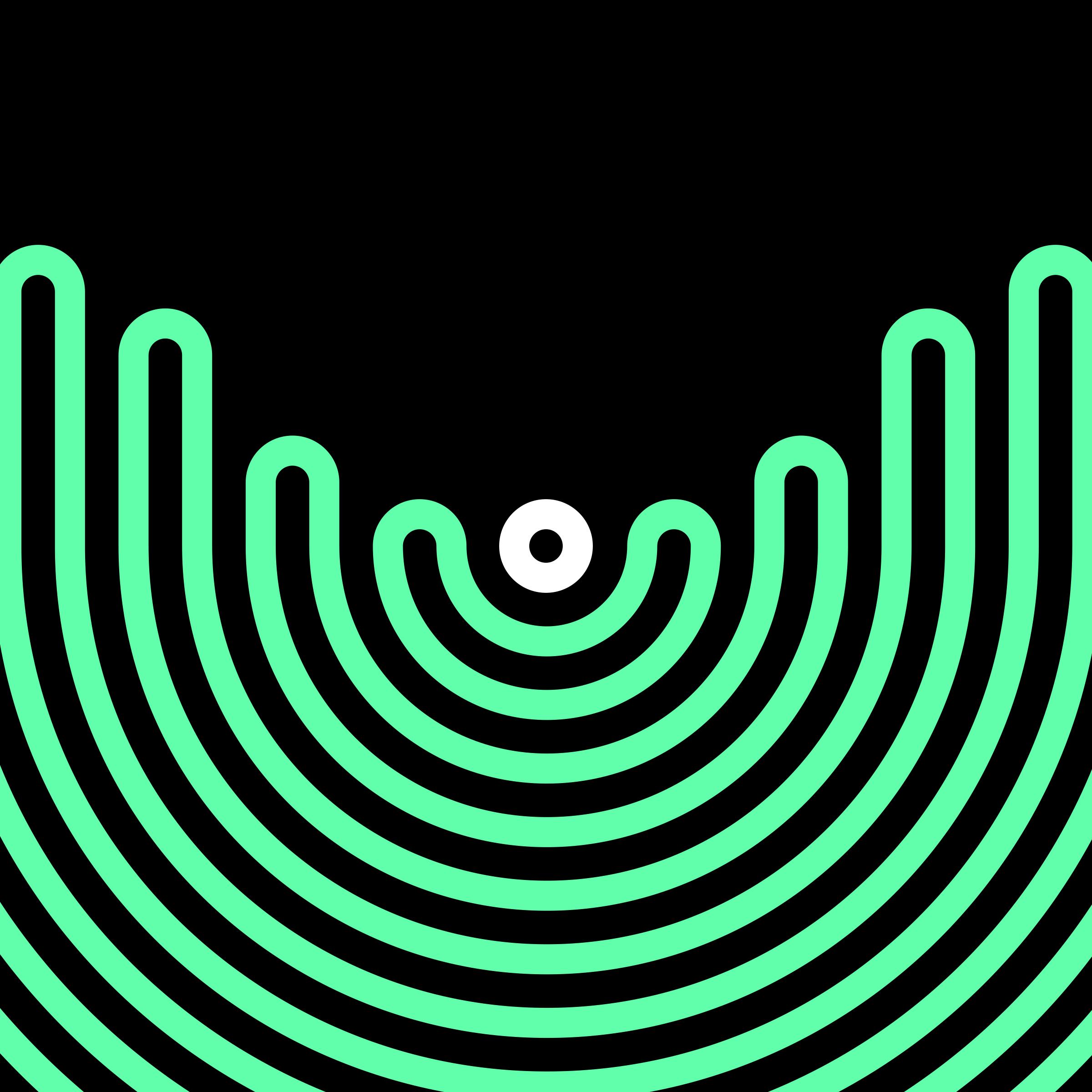 Logo Barbichette [RTS]