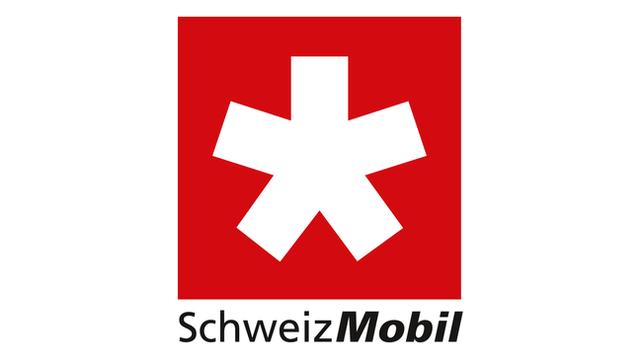 SuisseMobile [SuisseMobile]