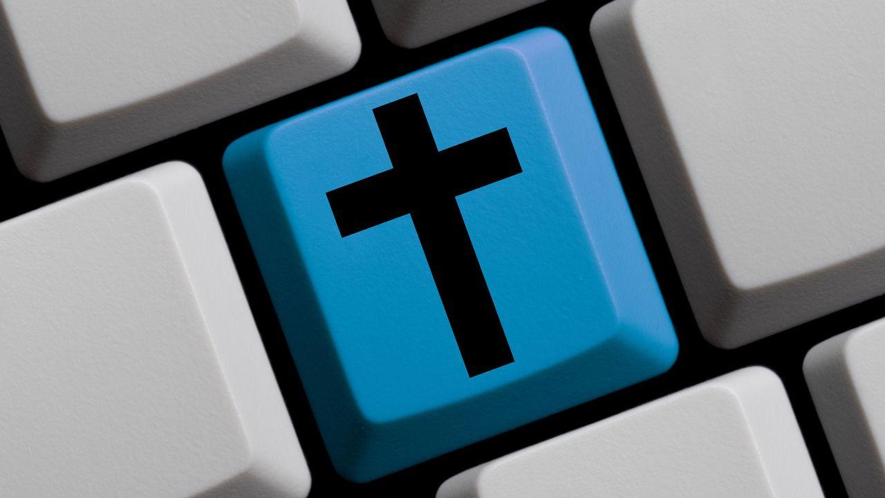 L'ère numérique influence-t-elle notre rapport à la mort? [kebox - Fotolia]