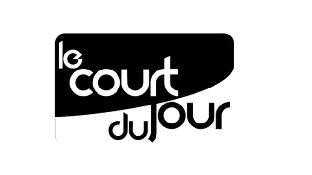 Court jour