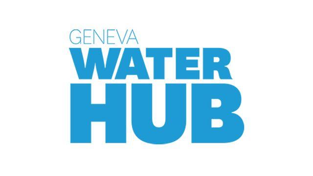 Geneva Water  Hub [genevawaterhub.org]
