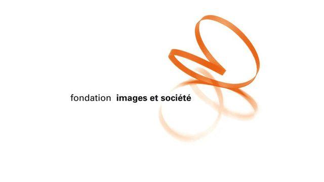Fondation images et société
