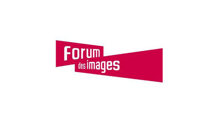 """La web tv """"Forum des images"""" s'enrichit chaque semaine de nouveautés! Forum des images [Forum des images]"""
