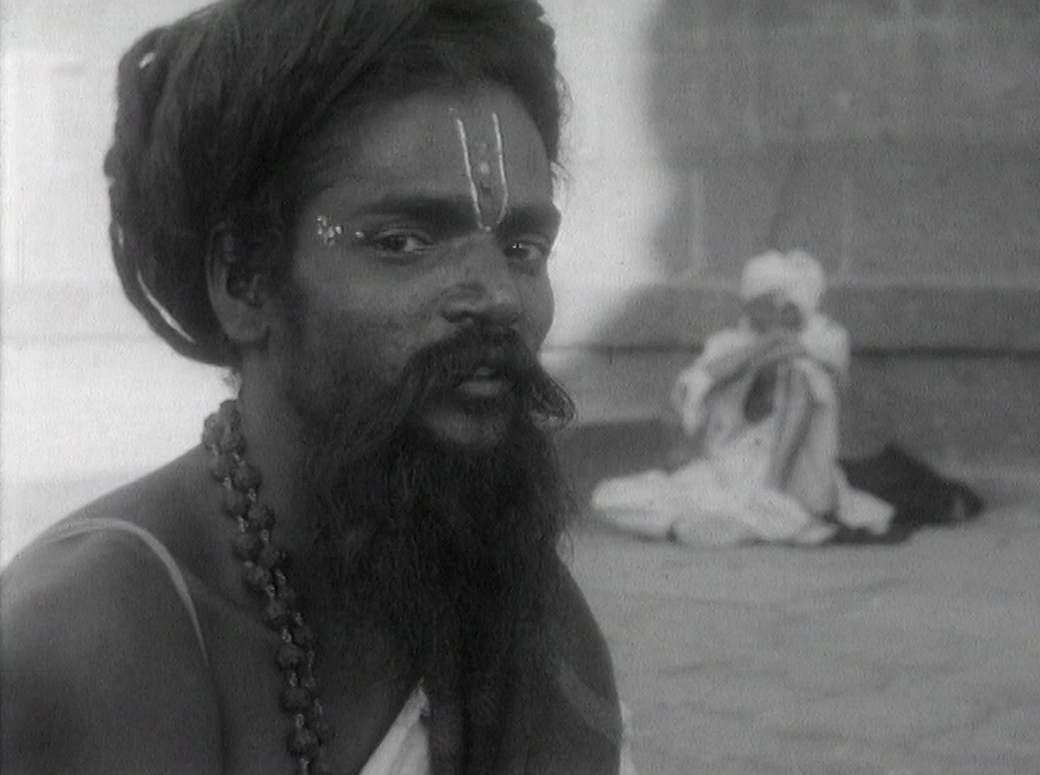 L'Inde aux mille visages