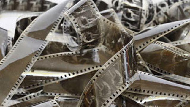 """""""Le cinéma côté technique"""", un dossier de RTSdécouverte. zvonkodjuric Fotolia [zvonkodjuric - Fotolia]"""