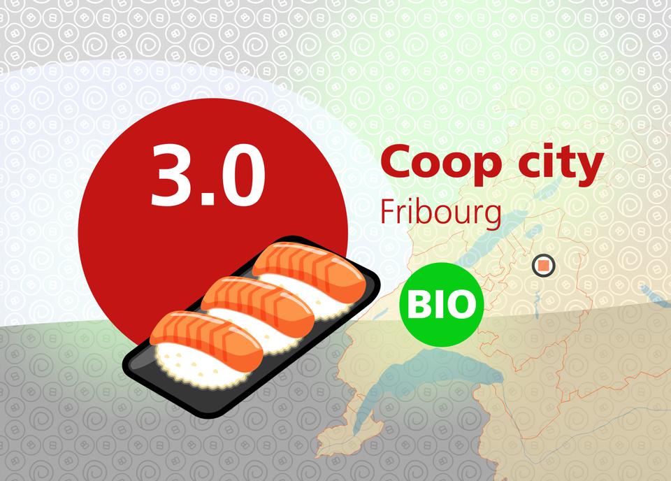 ABE sushi web 00000 [RTS]