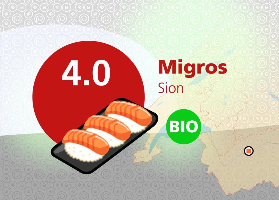 ABE sushi web 00001 [RTS]