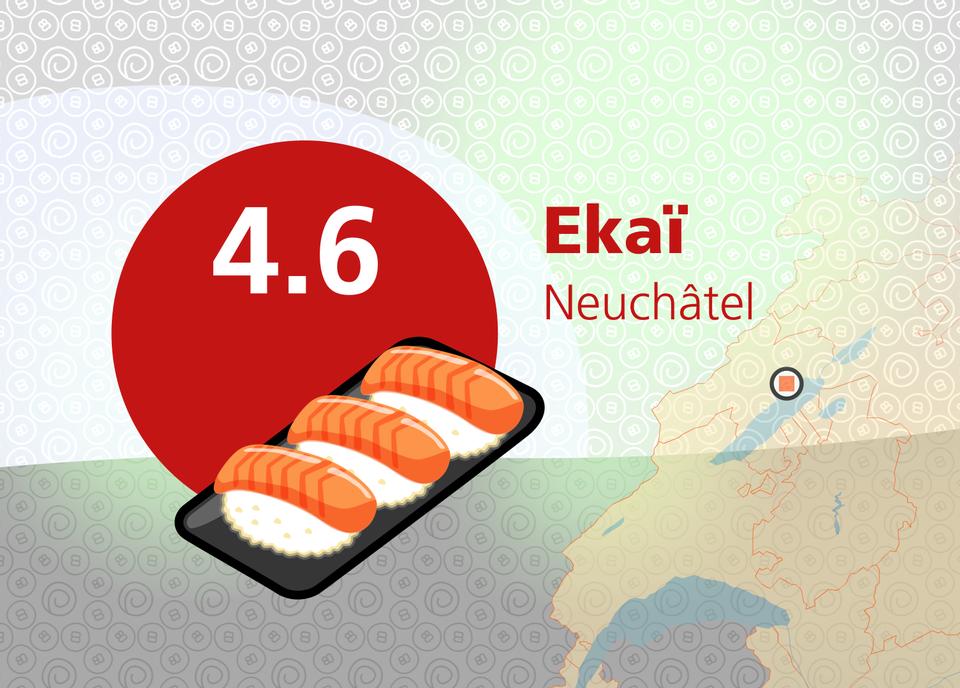 ABE sushi web 00002 [RTS]