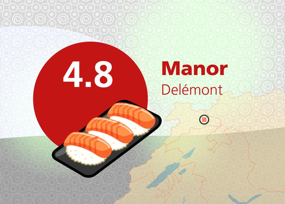 ABE sushi web 00003 [RTS]