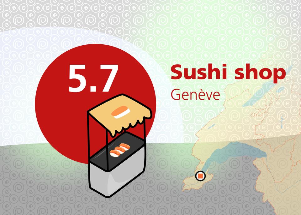 ABE sushi web 00005 [RTS]