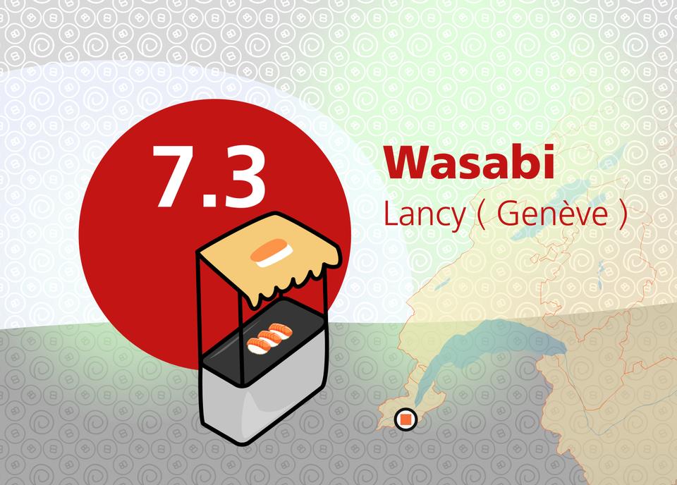 ABE sushi web 00008 [RTS]