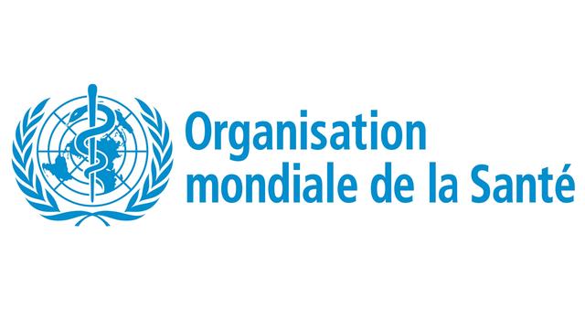 Organisation mondiale de la Santé. [http://www.who.int/en/]