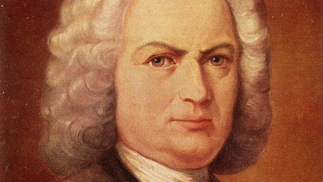 Jean Sébastien Bach a passé les 27 dernières années de sa vie à Leipzig. [roger viollet]