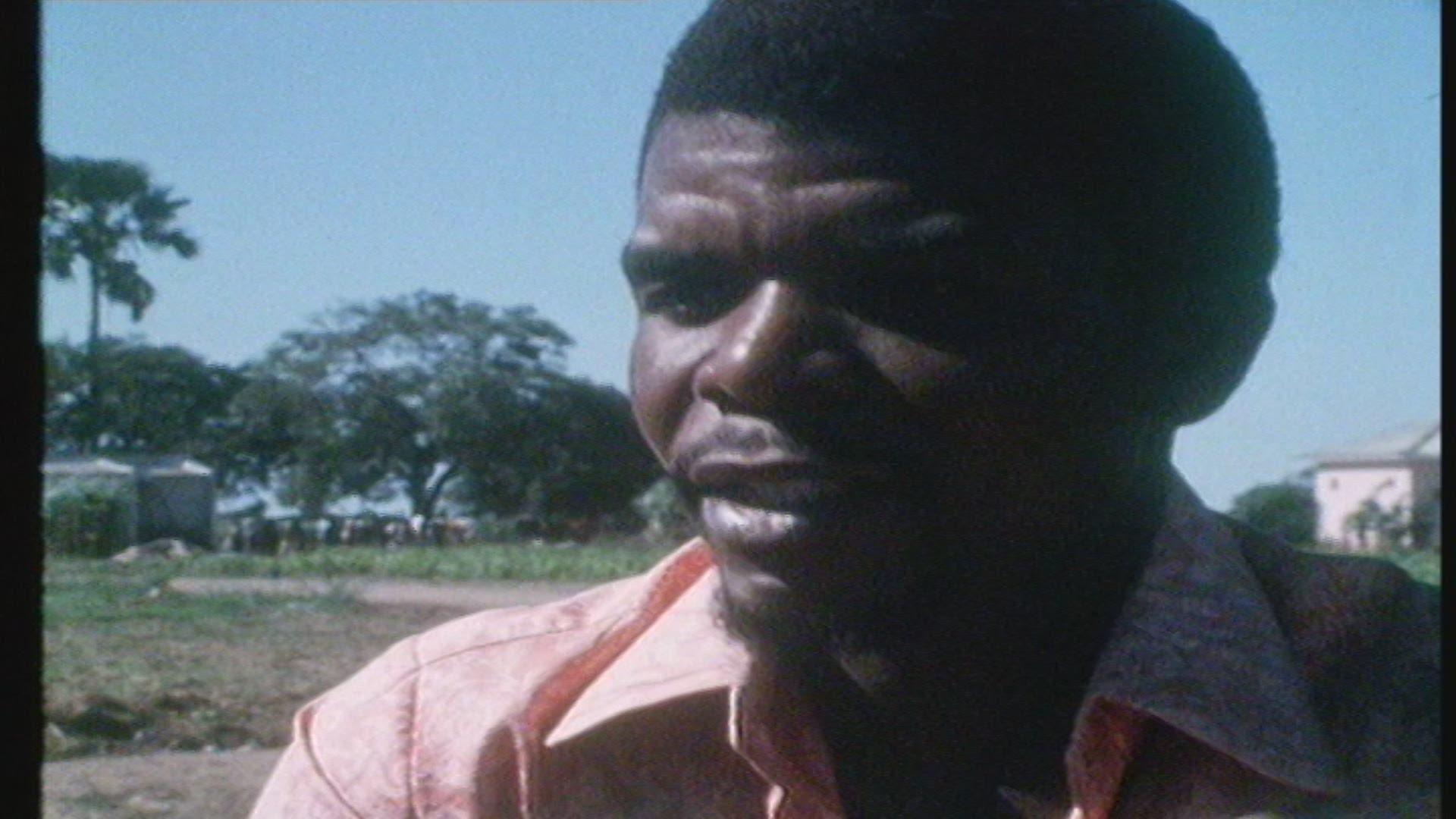 Mozambique : indépendance et révolution