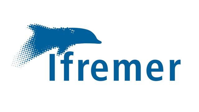 Logo de l'IFREMER [http://wwz.ifremer.fr/]
