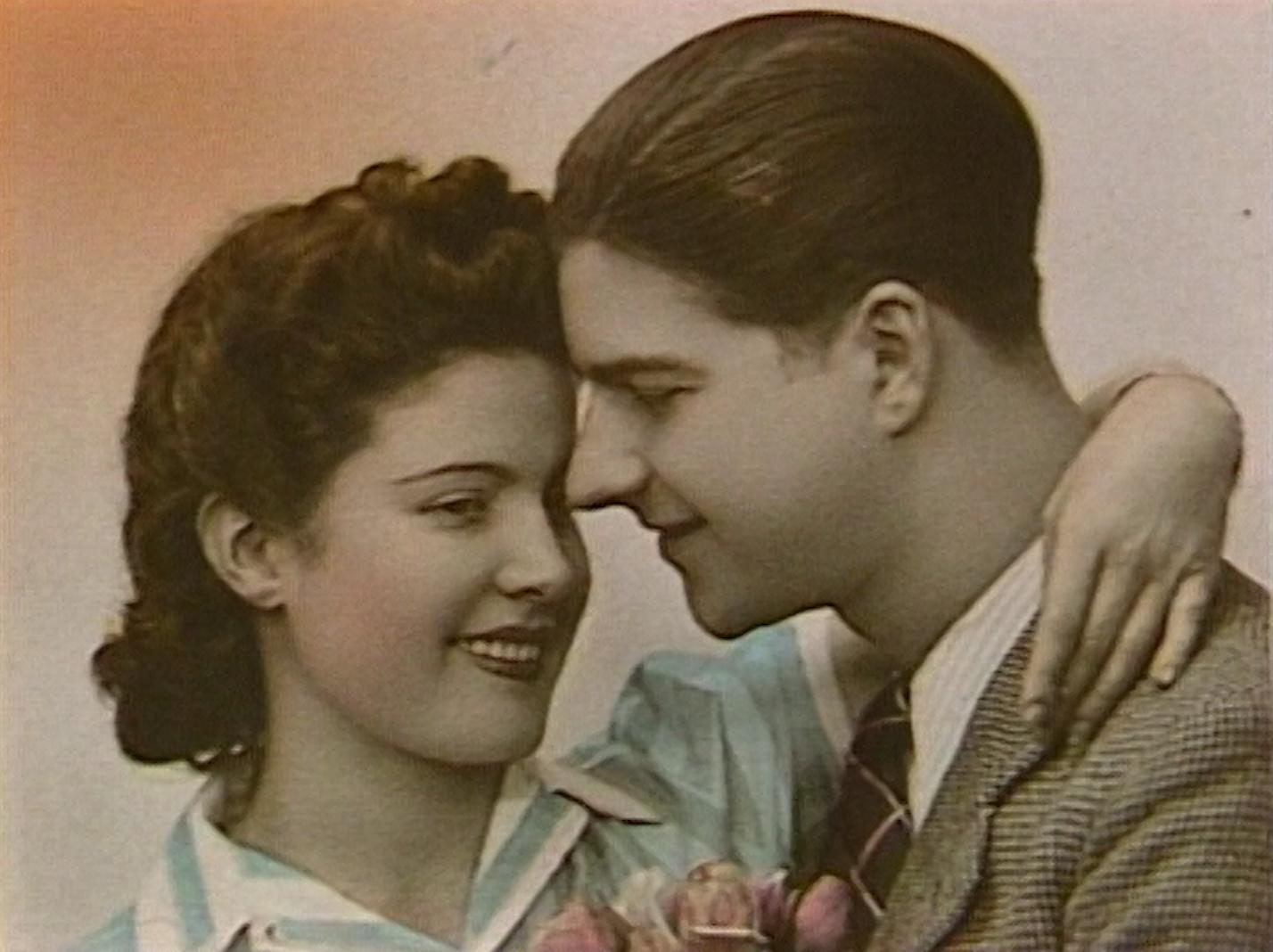 Saint-Valentin, le temps de l'amour