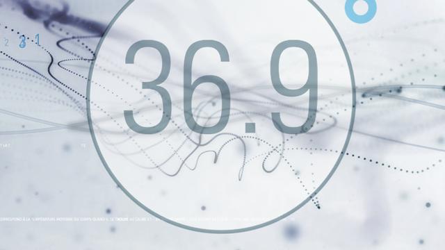 Logo 36.9 1400x1400px pour le podcast [RTS]