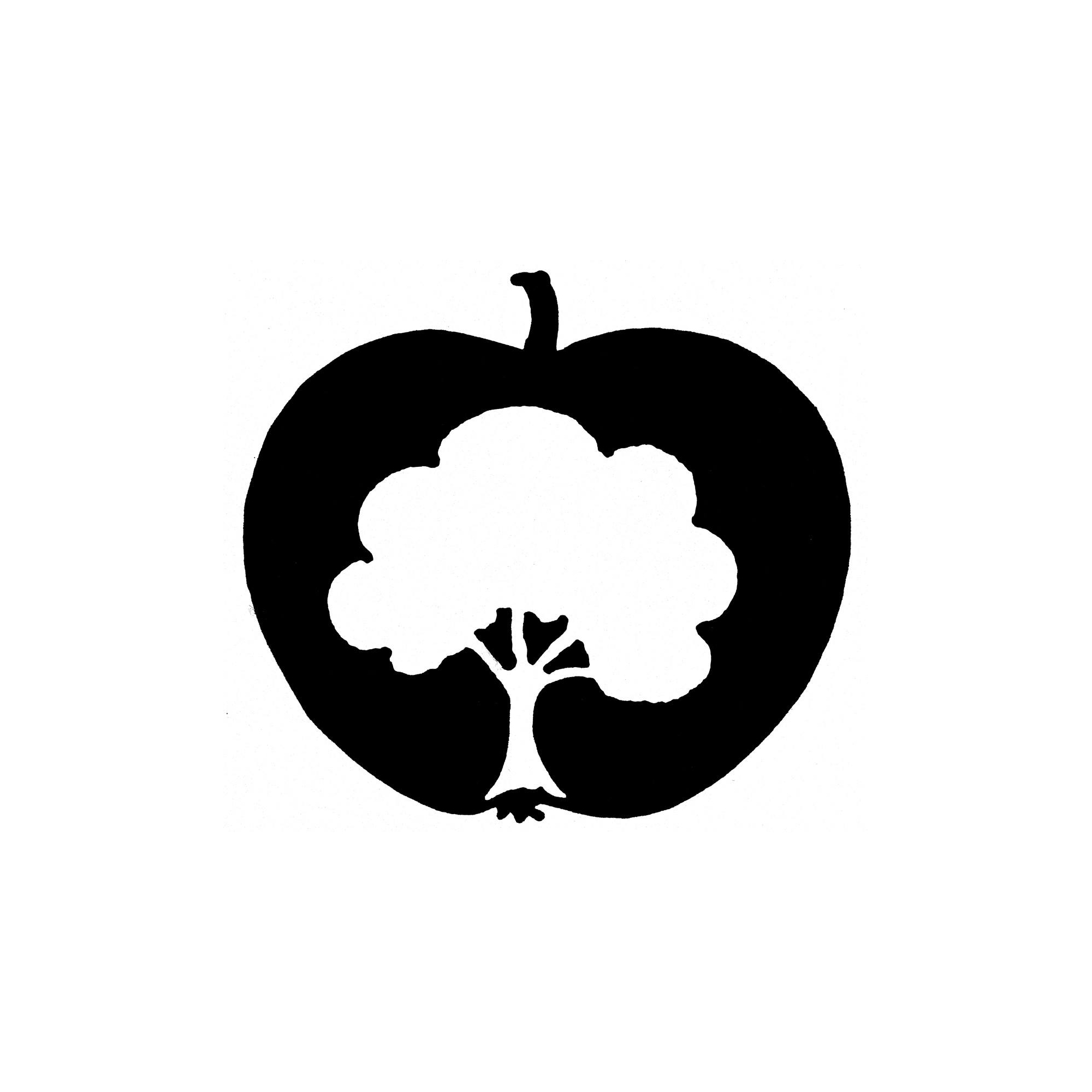 Logo Association Rétropomme.