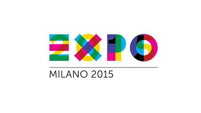 Milano 2015 [expo2015.org]