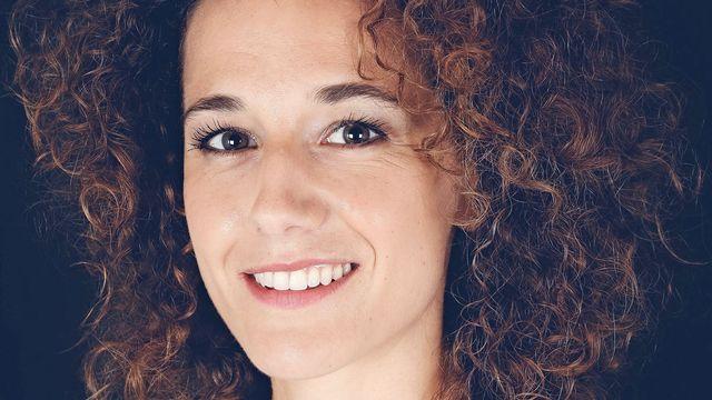 Francesca Siclari. [DR]