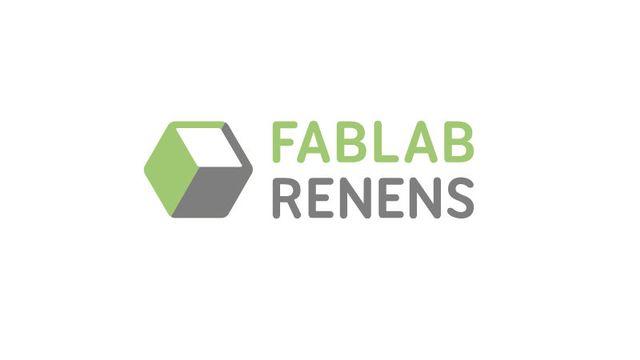 Logo du FabLab Chêne 20 à Renens. fablab-chene20.ch [fablab-chene20.ch]