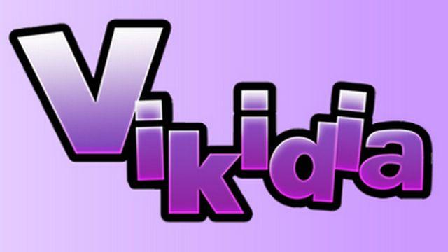 Vikidia, l'encyclopédie des 8-13 ans que chacun peut améliorer [Vikidia - fr.vikidia.org]