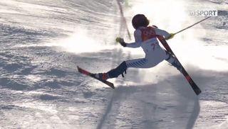Les insolites des Jeux olympiques de PyeongChang 2018