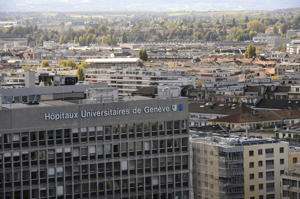 Salon de Genève 2020 : Le coronavirus plus fort que le GIMS