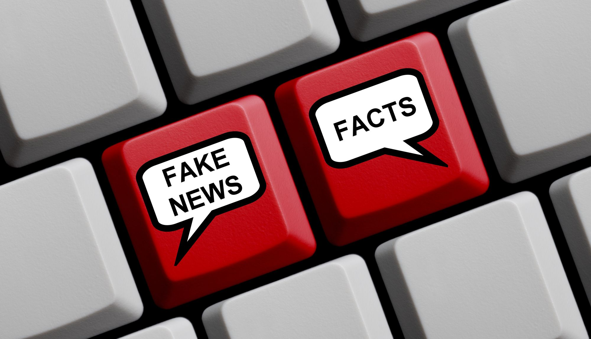 """Résultat de recherche d'images pour """"fake news images"""""""