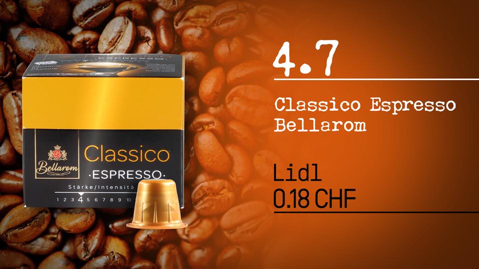 ABE test capsules 2 9 Classico espresso 2018 02 22 17.16.48 [RTS]